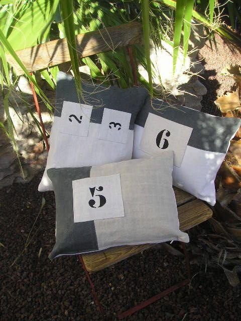 17 meilleures id es propos de plaid canap sur pinterest. Black Bedroom Furniture Sets. Home Design Ideas