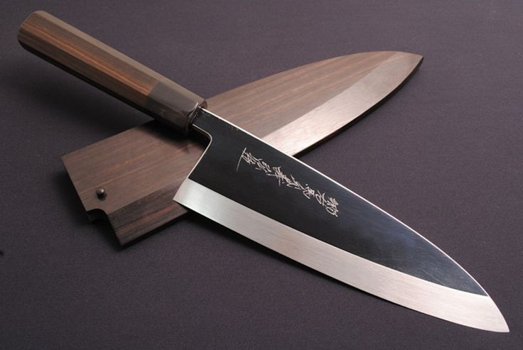 The+Best+Kitchen+Knives+Review