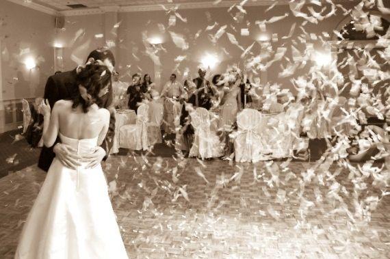 Top 5 de Lembrancinhas Criativas para Casamento