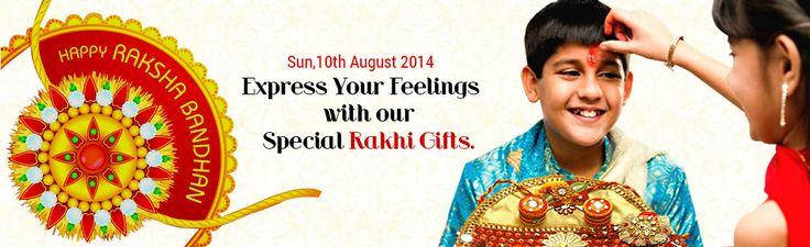 Our Rakhis and Rakhi Gift Ideas include: rakhi sweets, rakhi chocolates, rakhi gifts for sisters, rakhi for brothers, rakhi with message, rakhi cards, rakhi gift hampers, send rakhis, raakhi poornima, purnima, rakhi gifts, Send Rakhi Gifts to Delhi, rakshabandhan return gift ideas, rakhi greetings, rakhi 2014. Send rakhi to your brothers on this occasion of raksha bandhan. http://www.rakhigiftsdelhi.com http://www.rakhigiftsdelhi.com