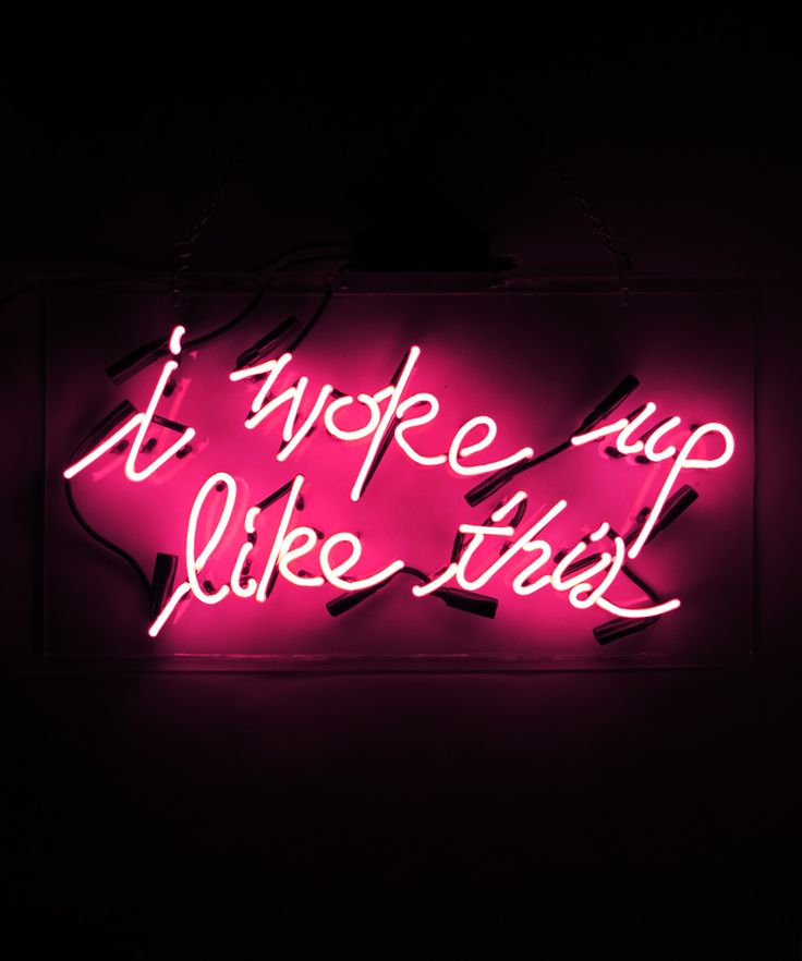 Best 25+ Custom neon signs ideas only on Pinterest | Custom neon ...
