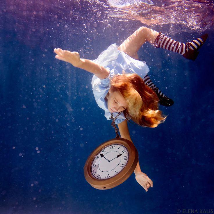 110 best Եհҽ ӀíԵԵӀҽ ԵհíղցՏ í Ӏօѵҽ images on Pinterest ...