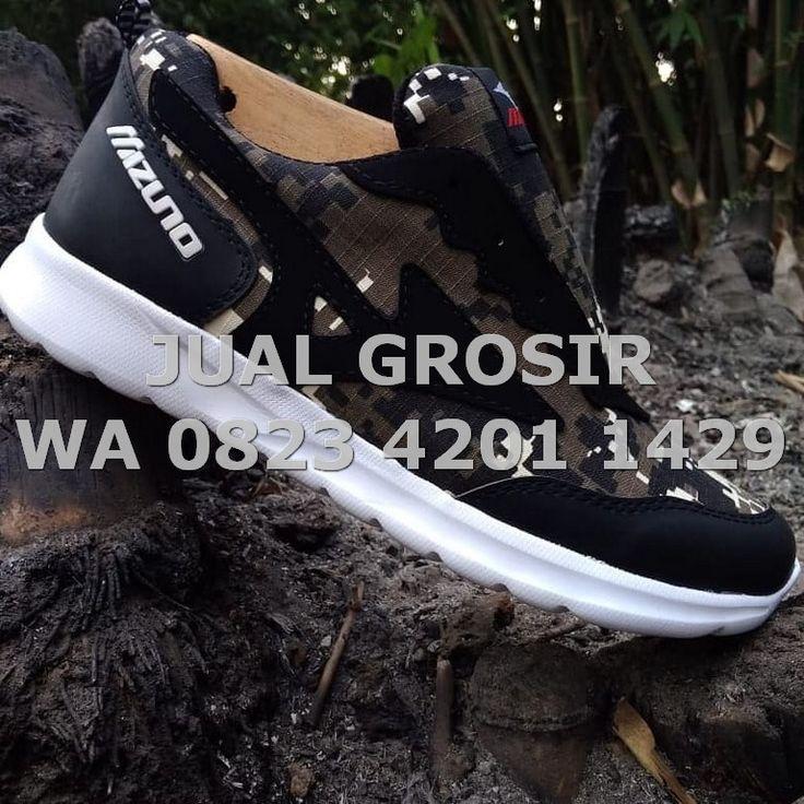 Wa 0823 4201 1429 Grosir Sepatu Kw 1 Sepatu Sepatu Kets Sepatu
