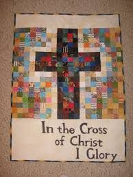 Image result for Lutheran church banners