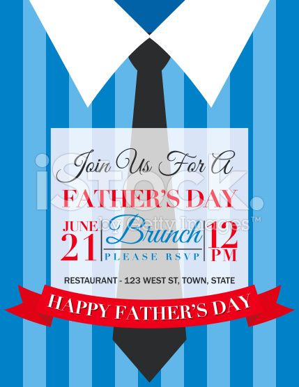 father's day brunch youngstown ohio