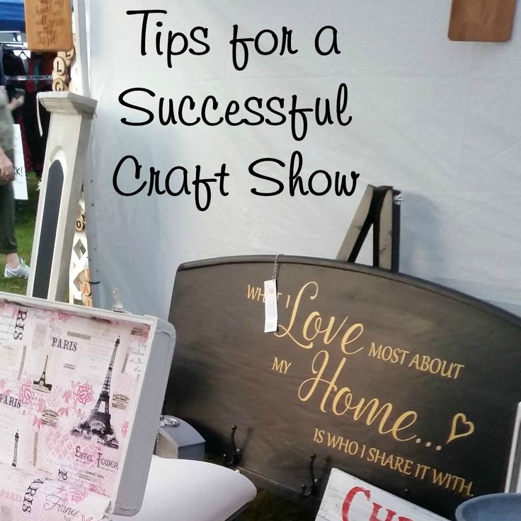 Display Ideas Re: 333 Best Craft Vendor Booth Display Ideas Images On