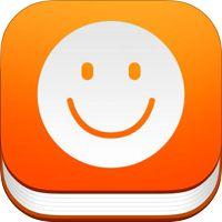 iMoodJournal od vývojáře Inexika Inc.