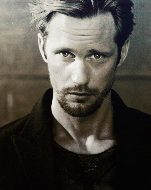 1000+ images about True blood