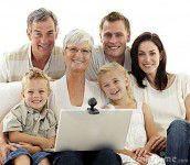Trabalhe com digitação em casa - http://vcnotopo.com.br/classificados_curitiba/vendo_em_curitiba/trabalhe-digitacao-casa