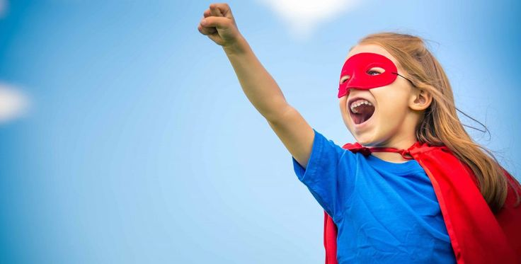 5 Ways to Inspire your Family on International Women's Day  Blog - Kidoodle.TV