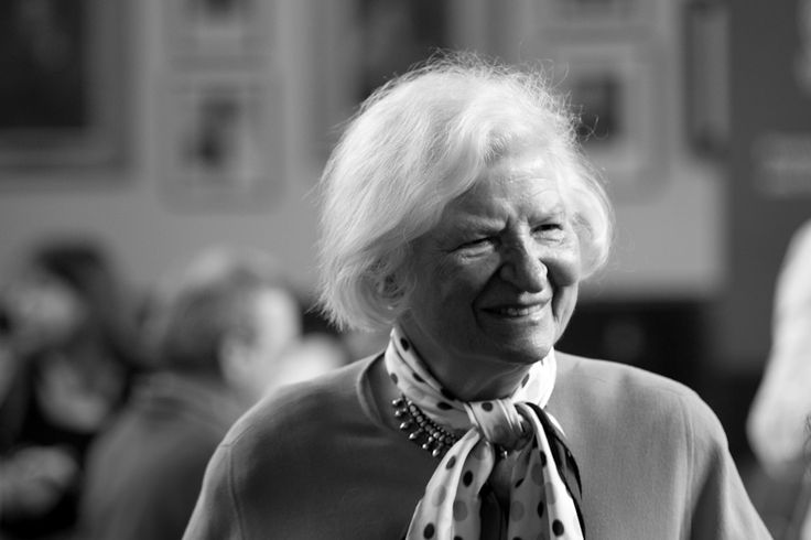 P.D. James, one of the world's top crime authors, shares her top writing tips for novelists.