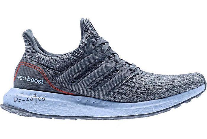 Adidas sneakers mens