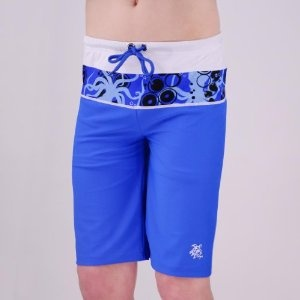 Tuga UPF 50+ Boys South Swell Loose Fitting Shorts (UV Sun Protective) (Misc.)  http://documentaries.me.uk/other.php?p=B007N5RIAA  B007N5RIAA