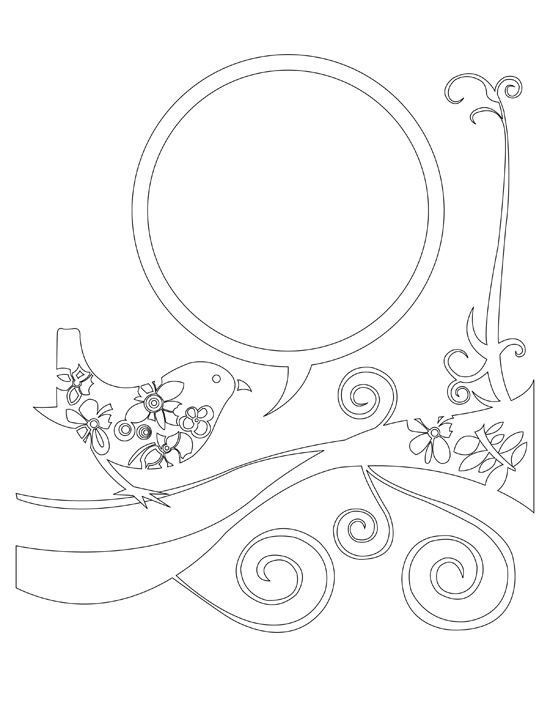 coloring pages gladys aylward - photo#6