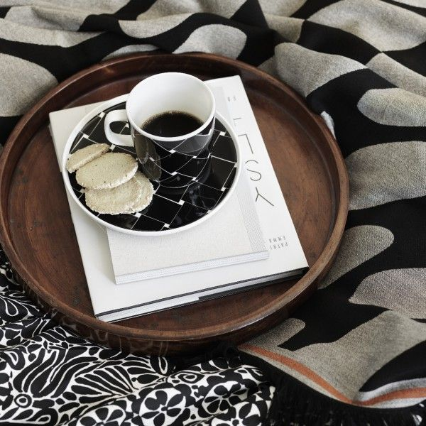 Marimekko spring collection 2017 #basket #linssi #tamara
