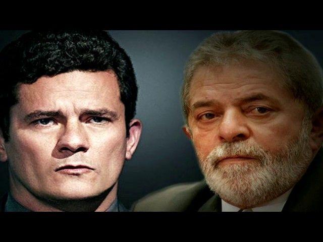 Lula acabou e hoje juridicamente é o início de seu fim   Marco Antonio Villa