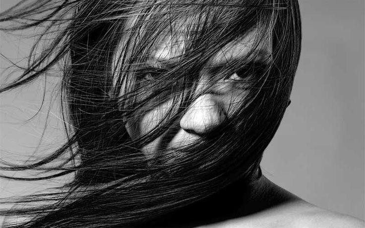 Historien bag det lækre Paul Mitchell hårprodukts brand | makeover-styling.dk
