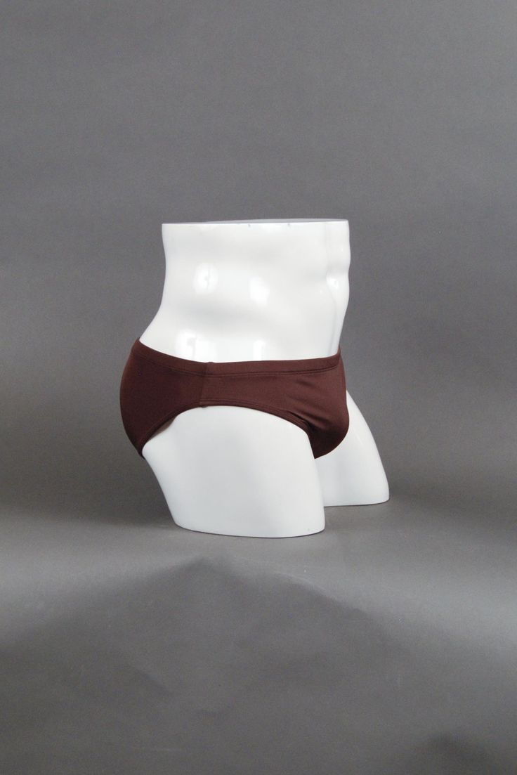 """OMG the HAC Swim Men's 2""""... is on my must have list! Get it for yourself here! http://holmesathleticscanada.com/products/hac-swim-mens-2-side-swim-brief-mahogany?utm_campaign=social_autopilot&utm_source=pin&utm_medium=pin"""