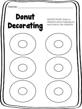 A fun activity to do after reading Please Mr Panda by Steve Antony. My fourth graders work on this with their first grade reading buddies, after reading the book. You can also use this as a quick warm up. The older kids really get detailed and creative!