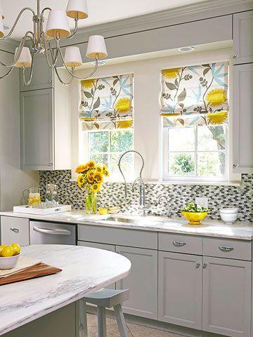 25 best ideas about cheap windows on pinterest cheap for Not just kitchen ideas