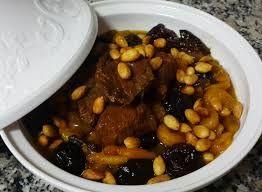 حلويات عراقية - Google-søk