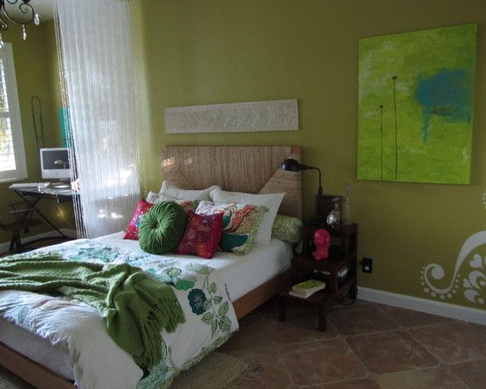Teen Girl Rooms Design, Pictures, Remodel, Decor and Ideas - page 29