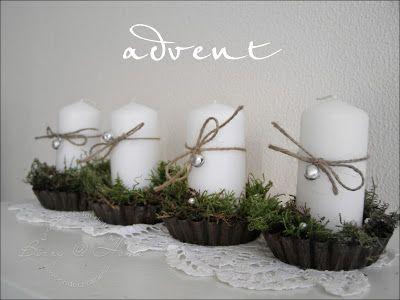 ***Advent***