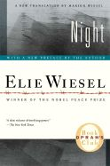 Night By Wiesel, Elie Translator Wiesel, Marion [Hill & Wang, $9.95 pb] Wiesel's account of his survival as a teenager in the Nazi death camps, including a new preface is which he reflects on the enduring importance of Night and his lifelong, passionate dedication to ensuring that the world never forgets man's capacity for inhumanity to man.