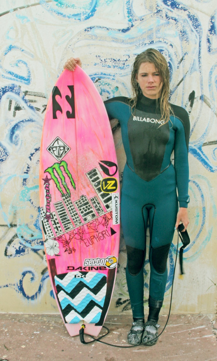 #billabong #vonzipper #nixon #Kustom #surfergirl #monsterenergy #neon