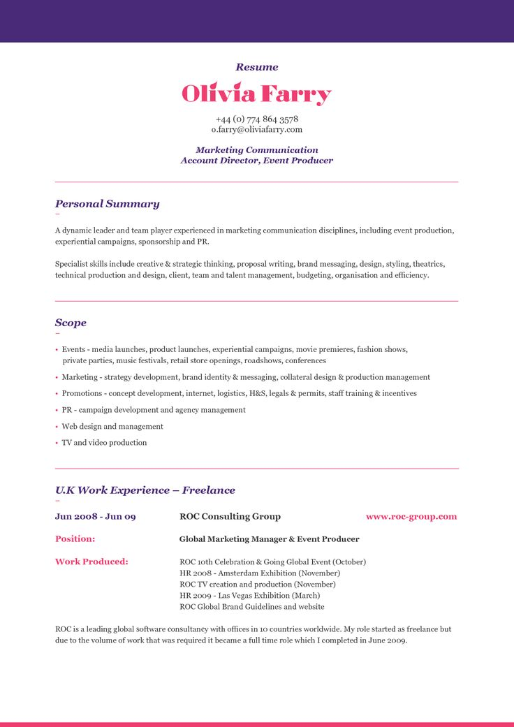 personal summary resume examples eating disorder therapist cover - event producer sample resume