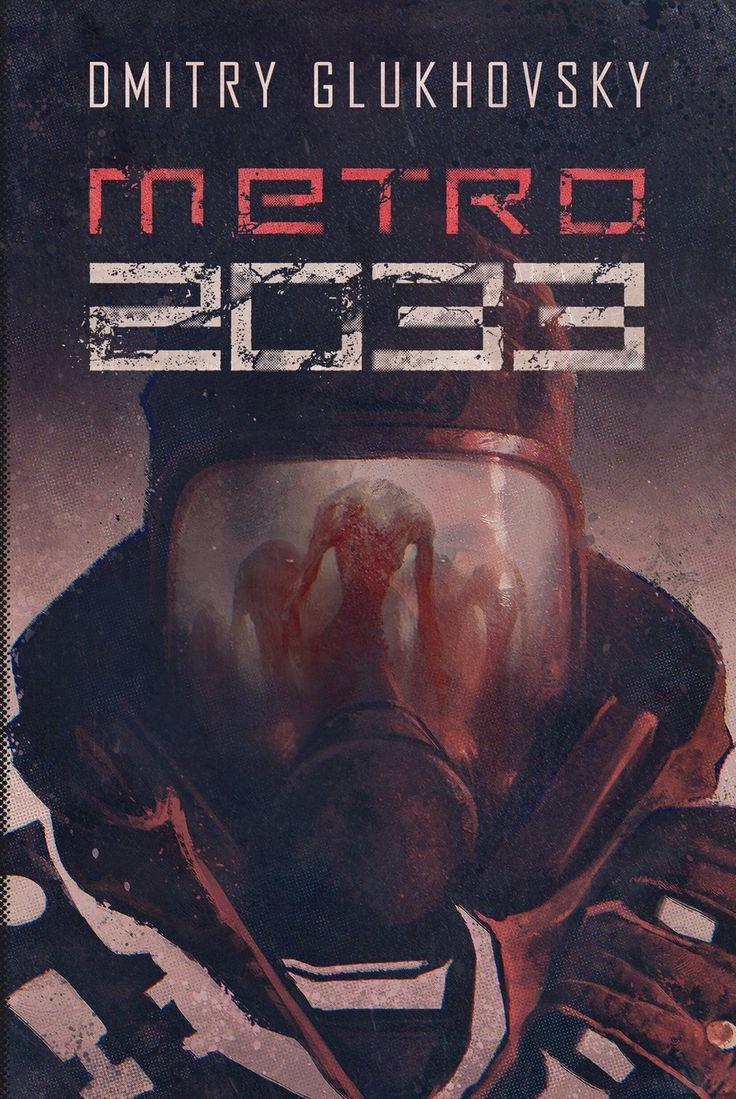 Nowe wydanie pierwszego tomu fantastyczno-naukowego cyklu Metro Dmitrija Glukhovsky'ego – Metro 2033.<br /> Rok 2033. Świat po zagładzie nuklearnej. Ocalali walczą o przetrwanie w sieci moskiewskiego metra. Ich los trafia w ręce młodego Artema. <br /> W związku z polską premierą niezwykle wyczekiwanej powieści Metro 2035, zamykającej cykl Metro, całość trylogii otrzymała nową artystyczną szatę graficzną, stworzoną przez znanego rosyjskiego ilustratora, Iliję Jackiewicza,...