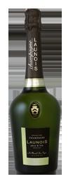 CHAMPAGNE LAUNOIS PERE & FILS Musée de la vigne et du vin 2, avenue Eugène Guillaume 51190 Le Mesnil-sur-Oger Tél: 03.26.57.50.15 - Fax: 03.26.57.97.82 info@champagne-launois.fr www.champagne-launois.fr