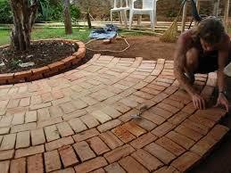 tijolo para piso externo - Pesquisa Google