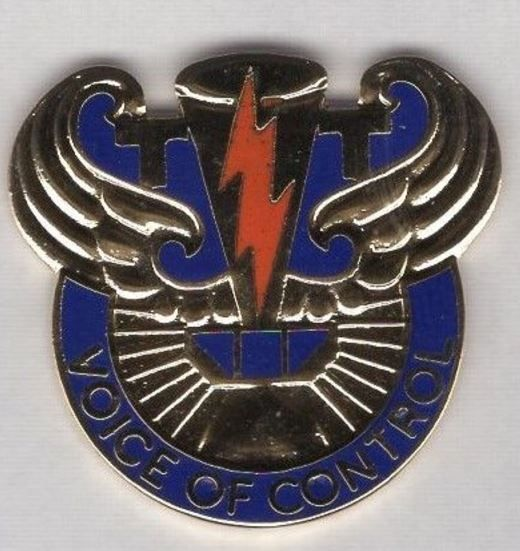 59TH AIR TRAFFIC CONTROL BATTALION