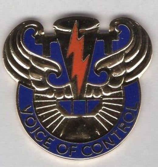 59TH AIR TRAFFIC CONTROL BATTALION