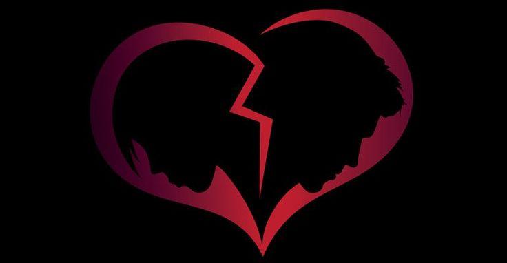 Aşk Hakkında 6 Depresif Gerçek