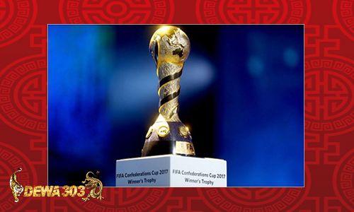 http://dewa303.asia/situs-agen-judi-bola-online-piala-konfederasi-fifa/Dewa303.asia - Situs Agen Judi Bola Online Piala Konfederasi FIFA Terpercaya - Bandar Taruhan Bola Online Uang Asli Terbesar Terbaik Terlengkap Via Doku WalletSitus Agen Judi Bola Online Piala Konfederasi FIFA, judi bola online, agen judi bola online, taruhan bola online, bandar judi bola online, bandar taruhan bola online, judi bola piala konfederasi fifa 2017, taruhan bola online uang asli, judi bola online via doku wal