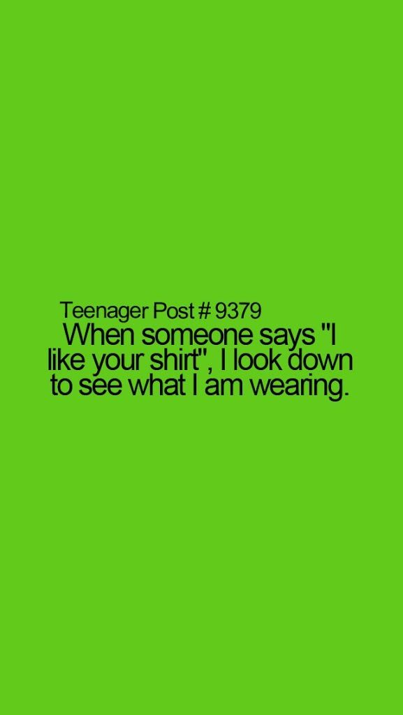 every time :)