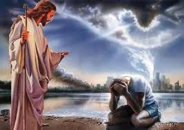 Διόρθωσε τα λάθη σου και θα έρθει η θετική ισχυρή ανανέωση στην ζωή σου. Χρειάζεται μόνο να πεις Ευχαριστώ Θεέ μου!Γεννηθήτω το θέλημά σου!!!!