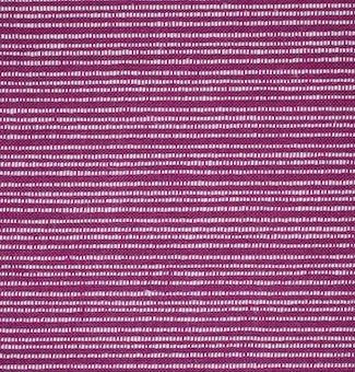 Rya Fabric Mauve DFIF230250 **, £41.00 (http://www.britishwallpapers.co.uk/rya-fabric-mauve-dfif230250/)