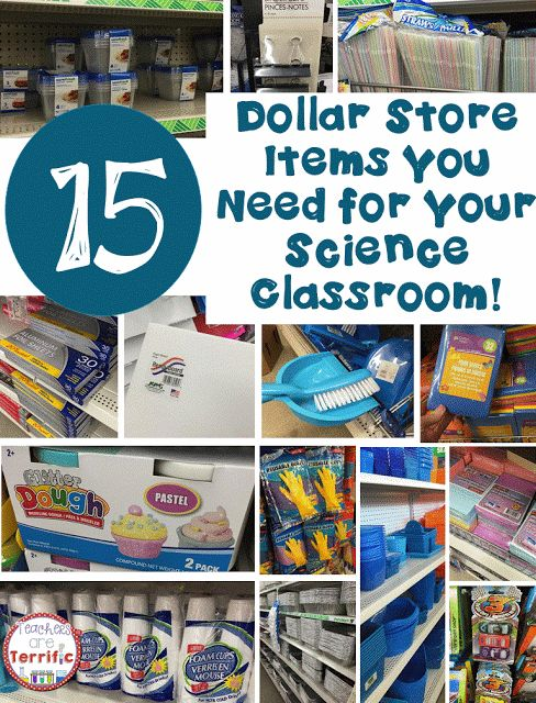Classroom Decor Store : Best budget classroom images on pinterest
