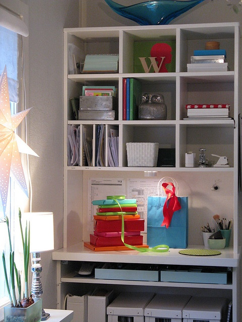 hallway office ideas. home office share repin and like thanks httpflapwheels hallway ideas y