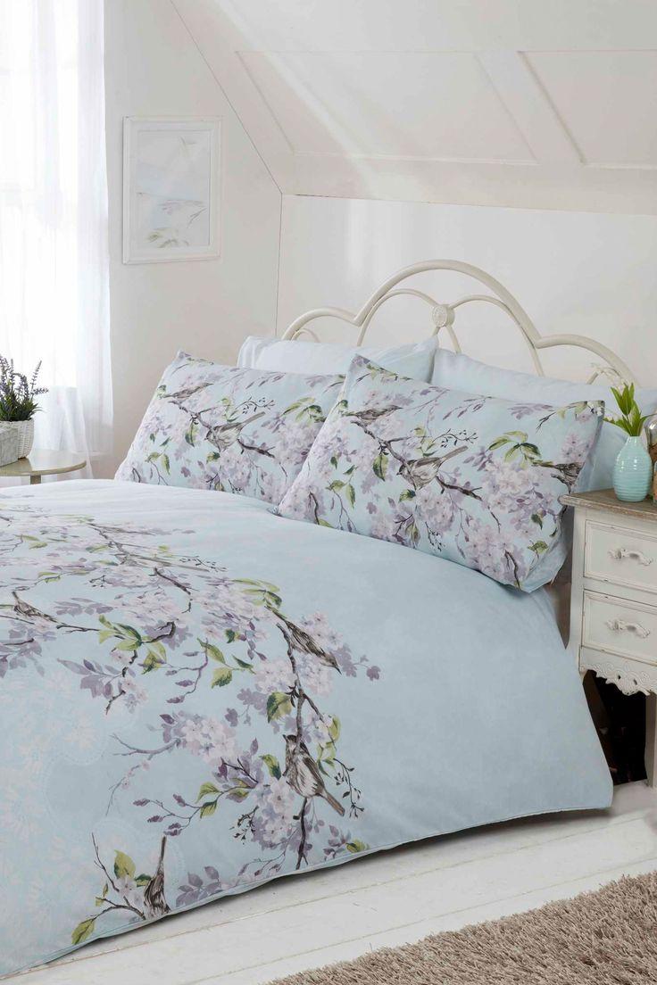 73 best Bedroom images on Pinterest   Bed sets, Comforter set and ...