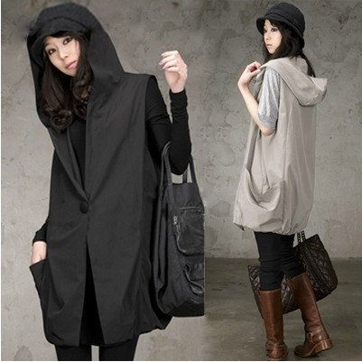 Loose Fitting Soft Cotton Long Shirt Blouse for by clothnew88, $59.99