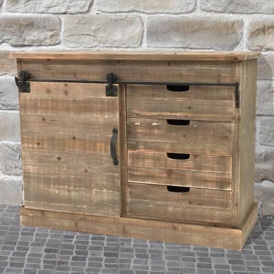 https://www.cdiscount.com/maison/meubles-mobilier/meuble-semainier-buffet-bahut-a-porte-coulissante/f-117600902-che3701032914675.html#mpos=1|mp