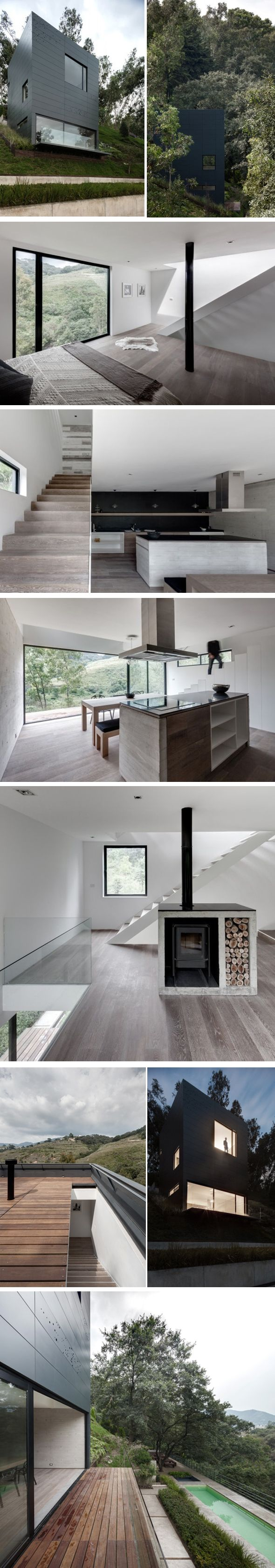 Alta-House-ASD-Architecture