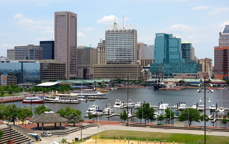 things to do in baltimore father's day weekend