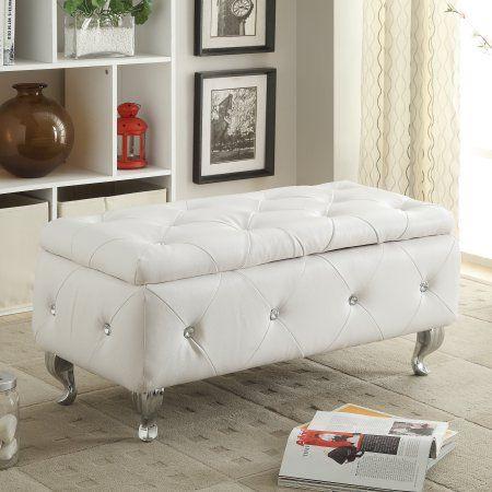 Mejores 69 imágenes de muebles en Pinterest | Escalera, Espacios ...