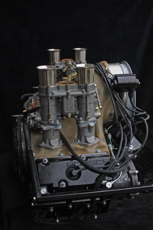 air cooled engine agglomeration images  pinterest