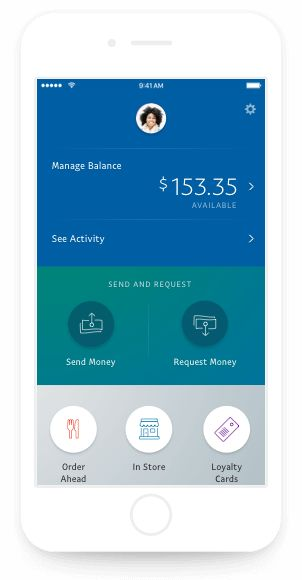 PayPal Mobile Payments